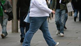 Obesógenos, las sustancias en el aire que nos hacen subir de peso