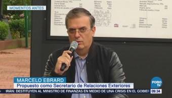 Obrador se reunirá con Jimmy Morales