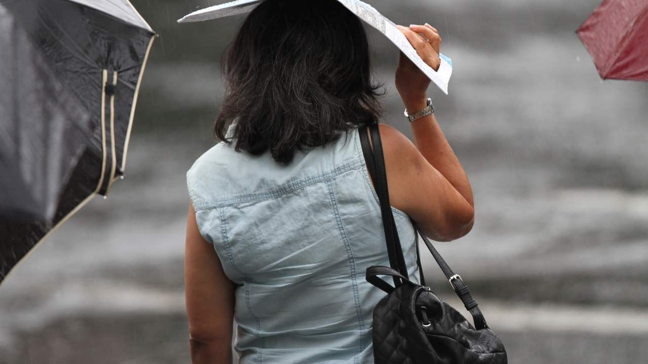 Yucatán emite una alerta por las altas temperaturas