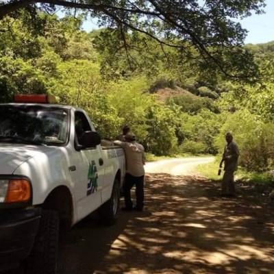 Muere una niña y un adulto mayor por ola de calor en Sinaloa