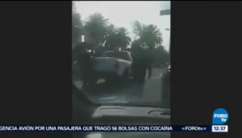 Puebla Justifica Decomiso Gelatinas A Niña
