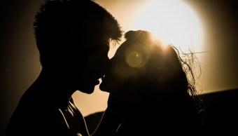 Parejas Guadalajara Relaciones Sexuales Reglamento Artículo