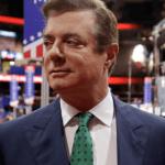 Rusiagate: Paul Manafort ocultó cuentas en el extranjero, dice su propia contadora