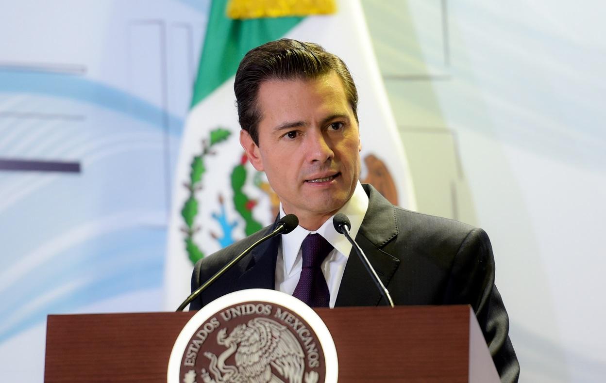 Forenses argentinos refutan a Peña Nieto por el caso Ayotzinapa