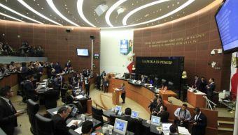 Nuevo Aeropuerto: Permanente pide a AMLO valorar beneficios