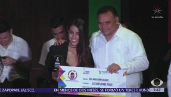 Pornovenganza ya es delito en Yucatán