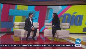El Plan Para Hoy Mariana Guillén Temas De Cultura Algunas Recomendaciones