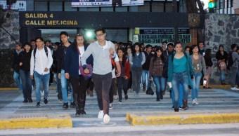 Novatadas estudiantiles cobran vida de dos alumnos mexicanos