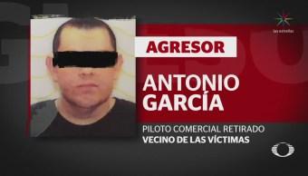 Reportan delicado a magistrado baleado en Coyoacán