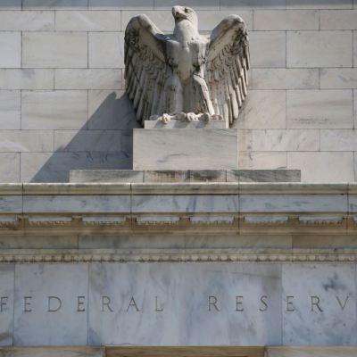 Reserva Federal espera más alzas a tasas de interés en 2018