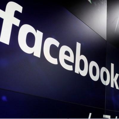 Facebook sorprende en Wall Street al contactar bancos para colaborar en app