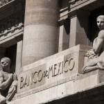 Riesgo de menor crecimiento económico en 2018 Banxico