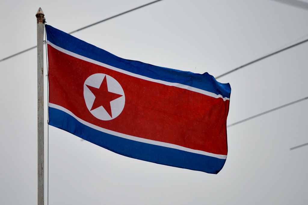 Rusia bloquea en la ONU informe crítico sobre Norcorea