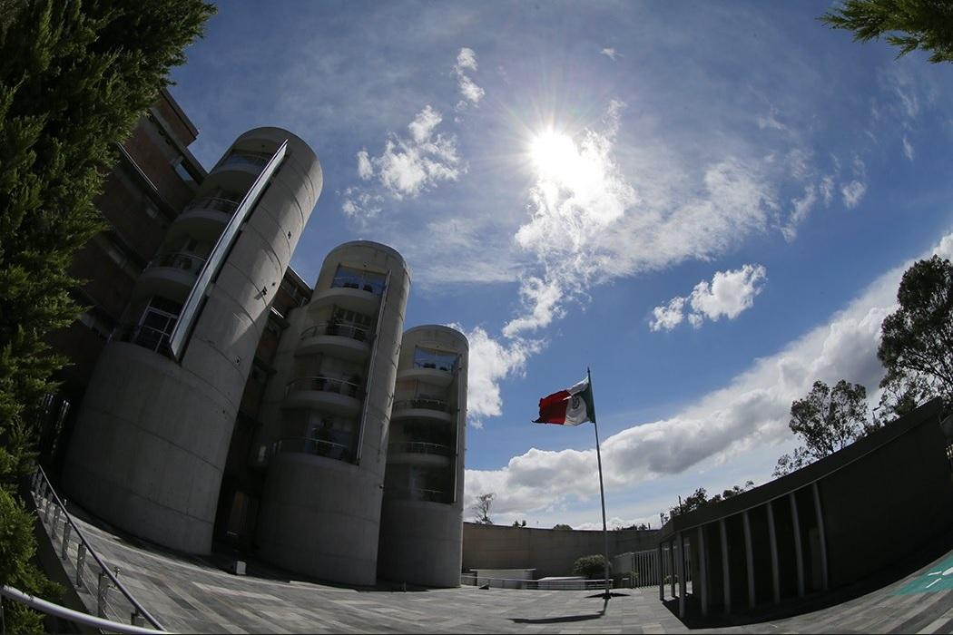 Senadores Nuevo León podrían perder elección si se comprueban gastos excesivos