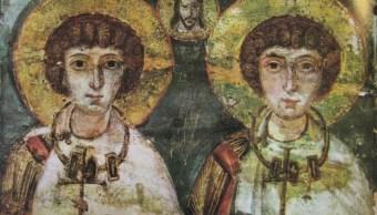 sergio-baco-santos-gay-biblia-homosexualidad-cristianismo