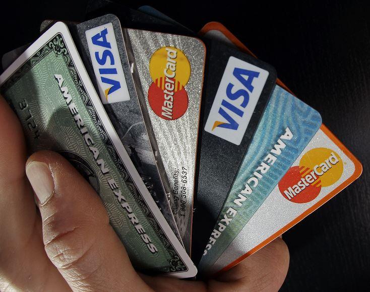 imagen-ilustrativa-tarjetas-bancarias-llega-mexico-plastico-contactless-bancos