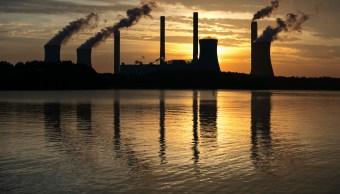 Tierra Estado Invernadero, Tierra Invernadero, Consecuencias Cambio Climático, Consecuencias Calentamiento Global, Gases Efecto Invernadero, Temperaturas Tierra