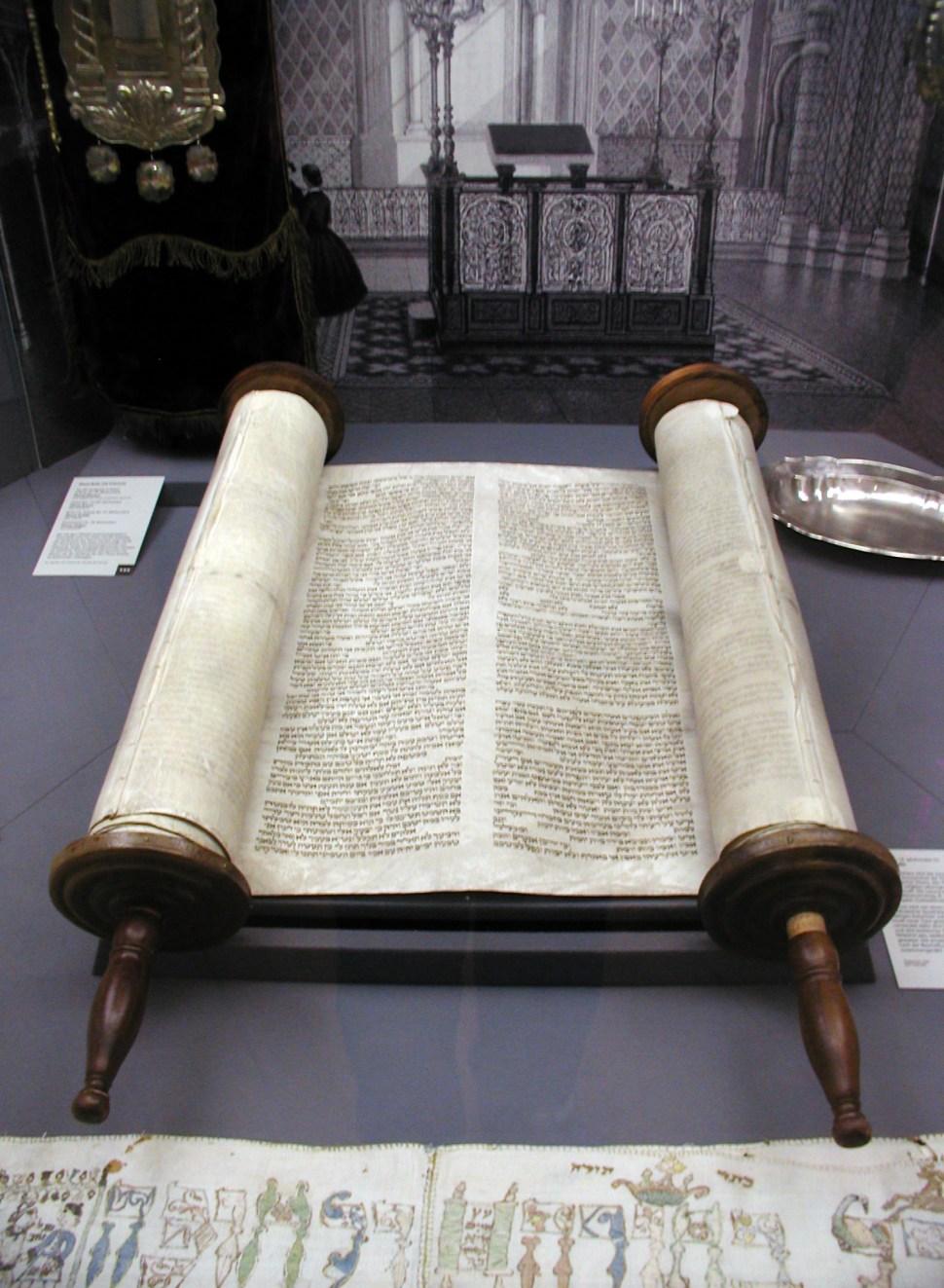 tora-colonia-sinagoga-biblia