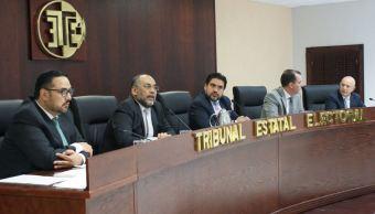 Tribunal Electoral quita alcaldía de Ciudad Juárez a Morena