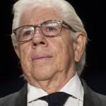 Trump ataca al reportero del caso Watergate, Carl Bernstein