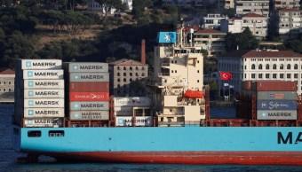 Turquía demanda a Estados Unidos ante la OMC por aranceles