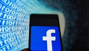 Usuarios Instagram y Facebook controlarán tiempo de uso