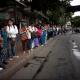 Venezuela, en paro parcial tras medidas económicas de Maduro