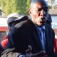 Denuncian engaños a migrantes haitianos en Chihuahua