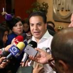 Javier Duarte; liberación del exgobernación sería tragedia