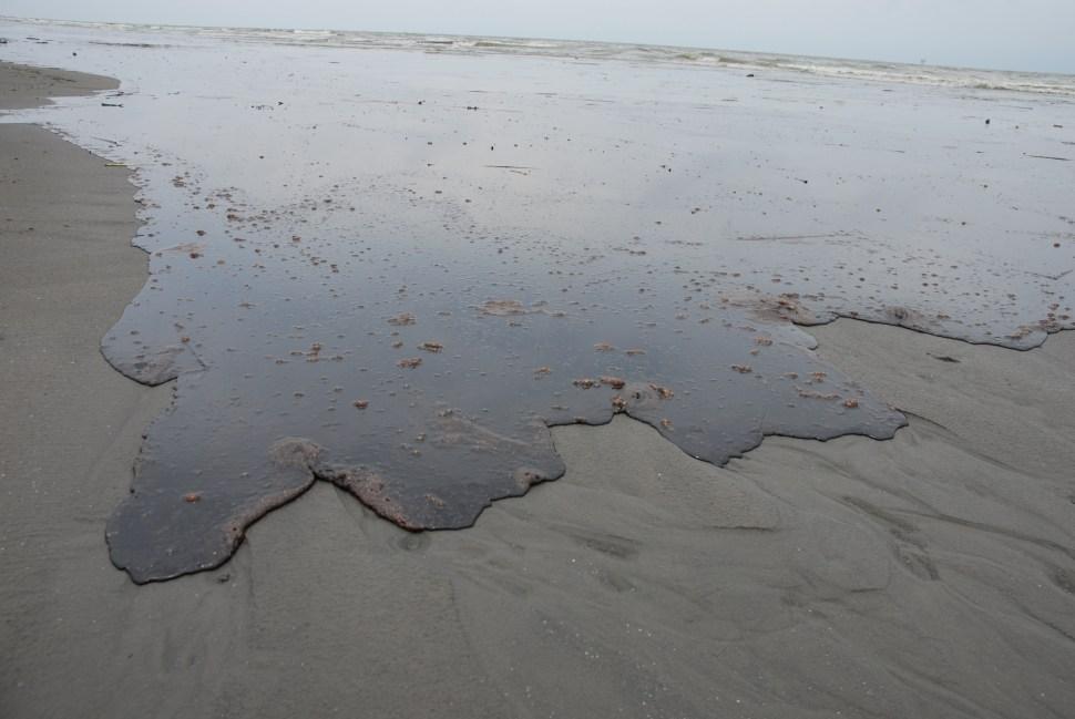 derrame-petroleo-zonas-costeras-mexicanas-en-grave-peligro-por-altos-niveles-de-contaminacion