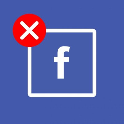 Cómo saber si tu cuenta fue afectada por el hackeo de Facebook