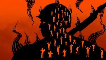 2-octubre-68-ayotzinapa-normalistas-43