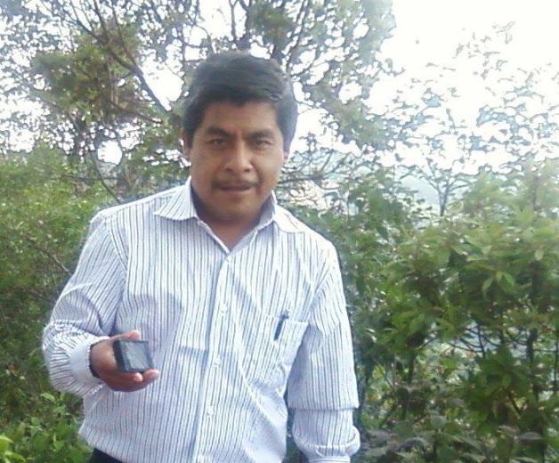 Desaparición alcalde electo de Cochoapa El Grande, Guerrero