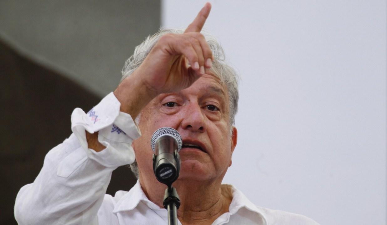 Hacienda contradice a AMLO: México tiene finanzas públicas sanas