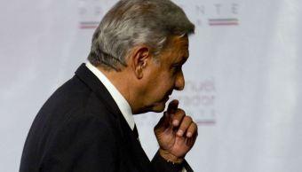 AMLO y Putin tendrían reunión en México o Argentina