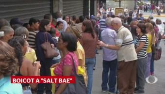 Boicotean Restaurante Cadena Comió Maduro Turquía