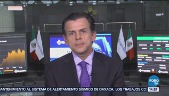 Bolsa Mexicana de Valores refuerza la educación financiera