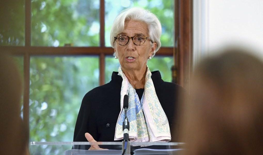 Brexit sin acuerdo provocaría 'costes significativos' en economía de Reino Unido: FMI