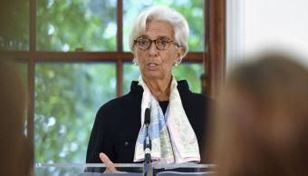 Brexit sin acuerdo provocaría 'costes significativos' dice FMI