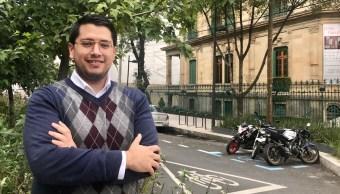 Carlos Martínez Velázquez AMLO Infonavit Competencia