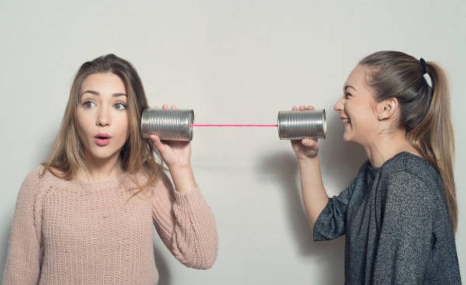 Personas tóxicas: 5 maneras de recuperarse y alejarse de ellas