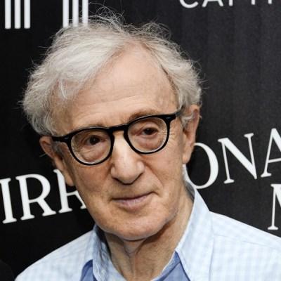 Esposa de Woody Allen lo defiende de supuesto abuso contra Dylan Farrow