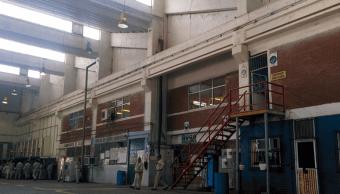 Conato de incendio afecta planta de etileno en Veracruz