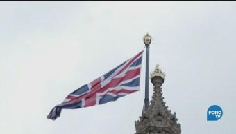 Consecuencias Económicas Del Brexit Reino Unido Unión Europea