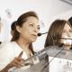 Vázquez Mota denuncia ataque a libertad de expresión en el Senado