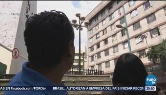 Damnificados Repararon Vivienda Ante Olvido Autoridades