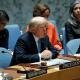Crisis en Venezuela: Trump, dispuesto a reunirse con Maduro