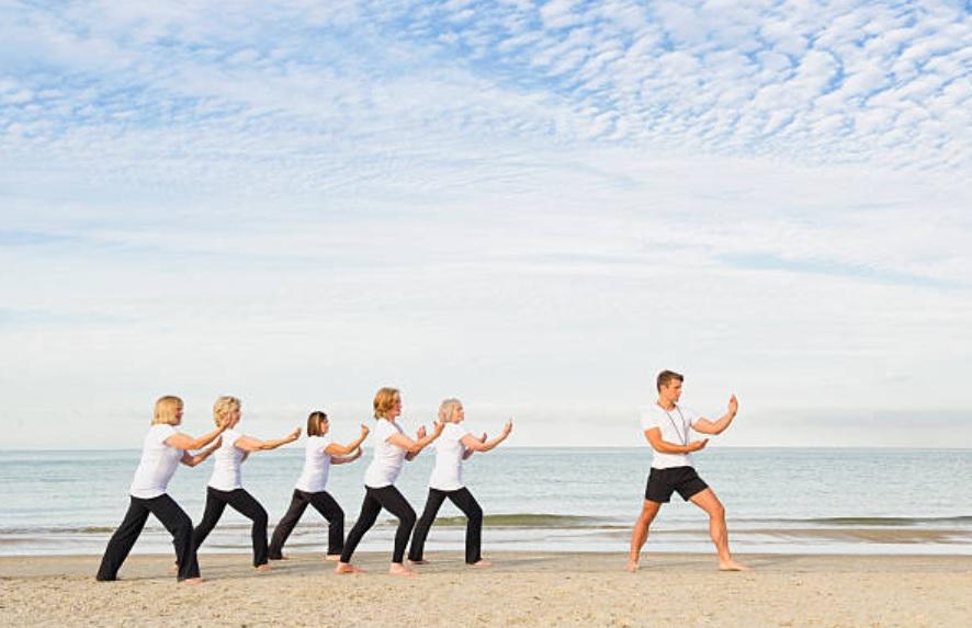 10 minutos de ejercicio, para mejorar la memoria