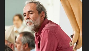 Actor espanol es procesado por insultar a Dios y Virgen