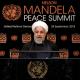 Irán: Grandes líderes construyen puentes, no muros